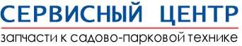днепрокор